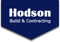 Builder in Great Missenden - Project Management in Great Missenden - Home refurbishments in Great Missenden - Conversions in Great Missenden